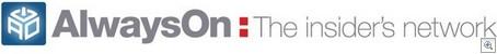 Alwayson_header logo