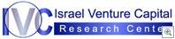 Logo_ivc10