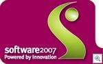 Sw2007_logo